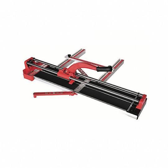 משהו רציני מכונה לחיתוך קרמיקה ידנית 120 ס''מ HL120 | חיתוך אריחים | כלי ZF-53