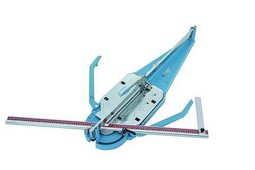 מגניב ביותר מכונת חיתוך קרמיקה Sigma CM.102 | חיתוך אריחים | כלי עבודה ידניים ZG-98